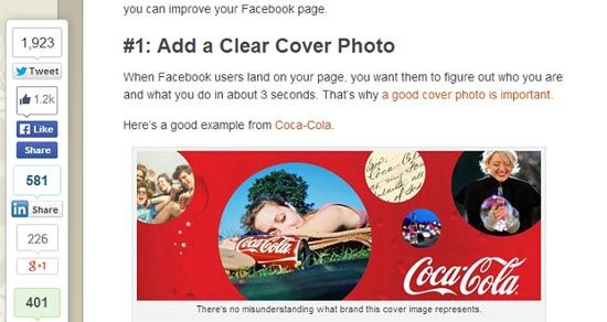 clear-cover-photo