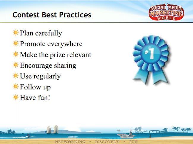 contest-best-practices