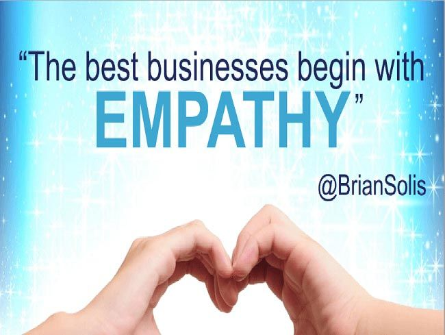 the-best-businesses-with-empathy