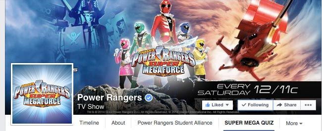 Power_Rangers-Cover