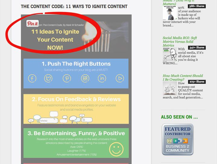 micro content_pin it button