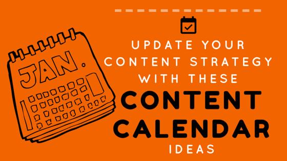 content-calendar-ideas-agorapulse