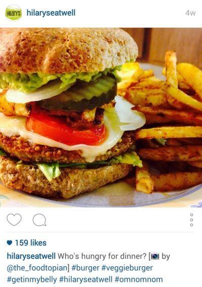 instagram-repost-result