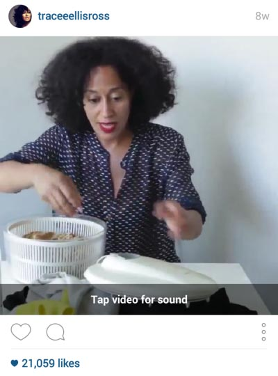 tracee-ellis-ross-howto-video