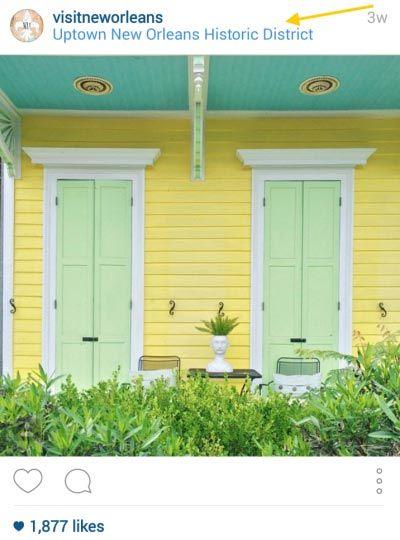 visit-new-orleans-instagram-expert