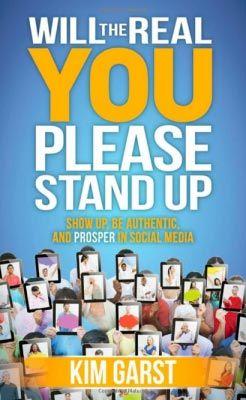 Stand-Up-Social-Media-Kim-Garst