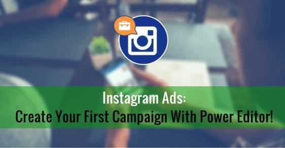 instagram-ads-power-editor