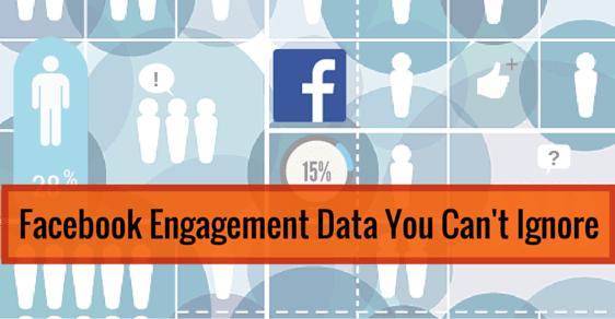 facebook-engagement-data