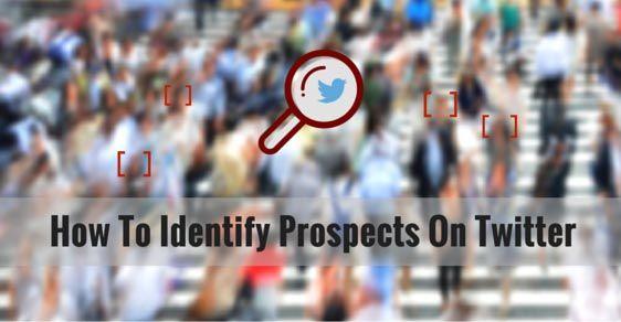 identify-prospects-on-twitter-ap