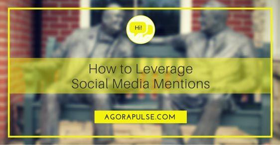 social-media-mentions-business