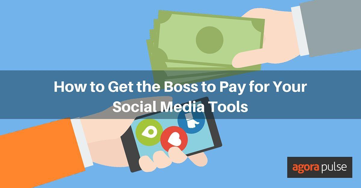 Your-Social-Media-Tools