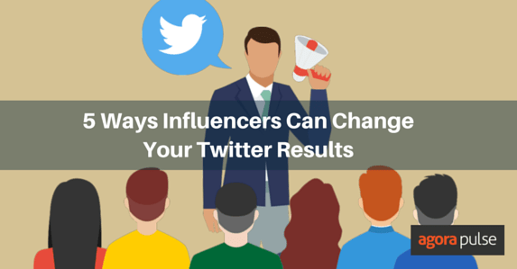 twitter influencers