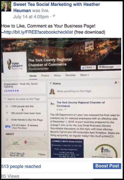 cta-facebook-live