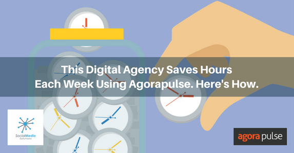 digital agency software