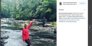 instagram hashtag mistakes brands should avoid