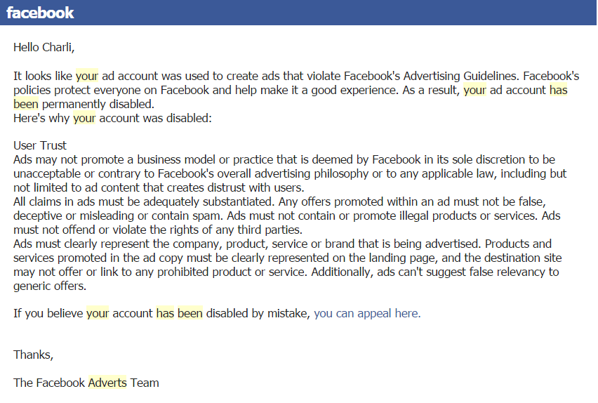 facebook-reject-4