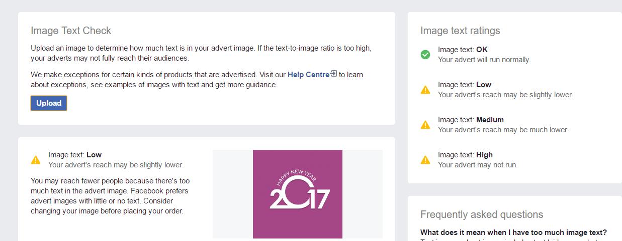 facebook-reject-6