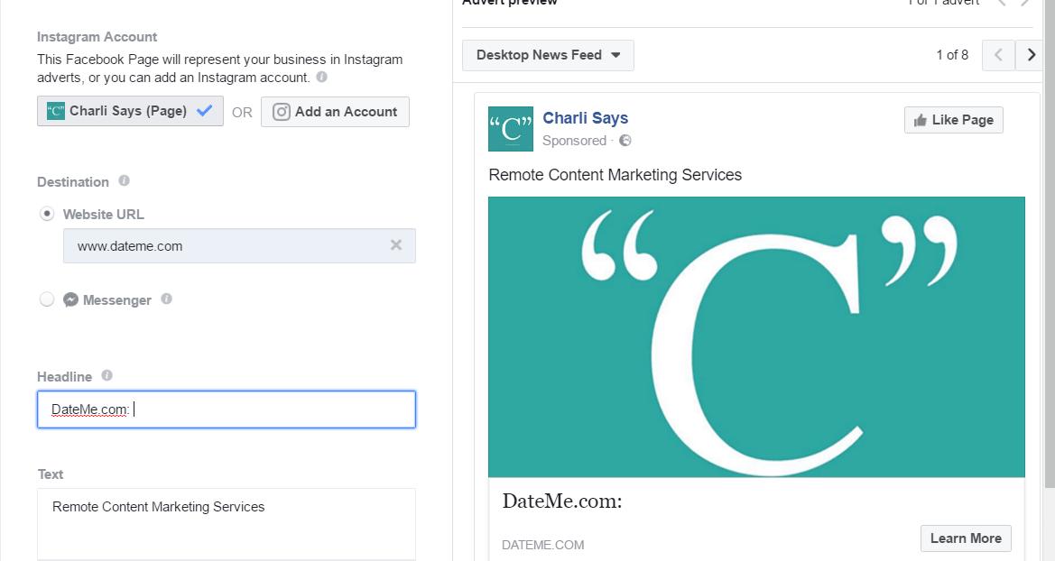 facebook-reject-8