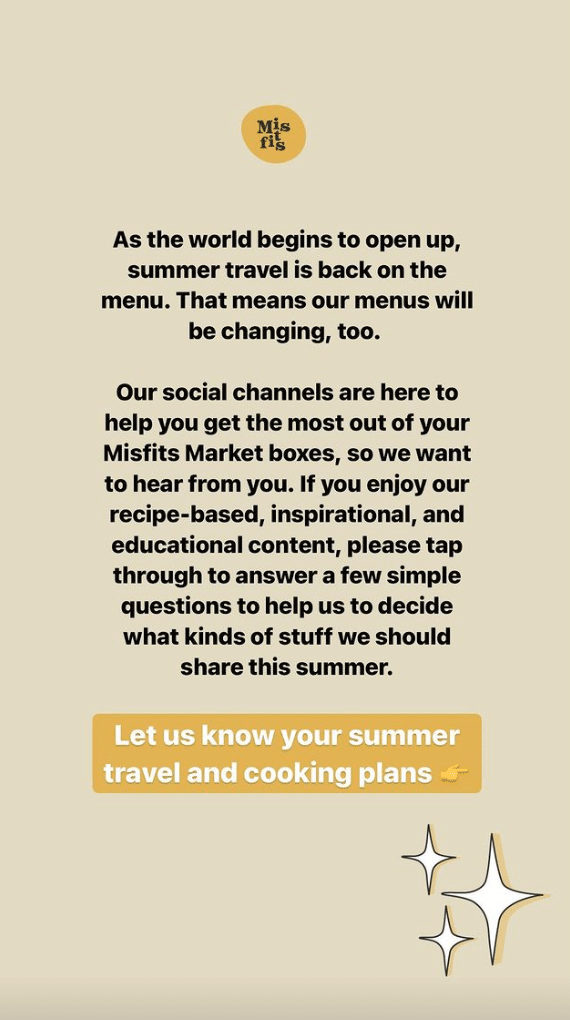 summer questions