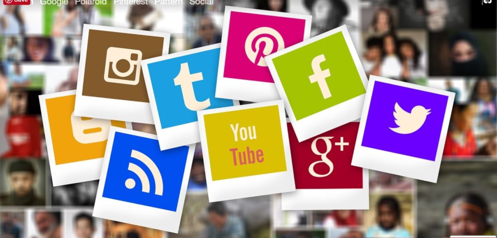 social media post schedule