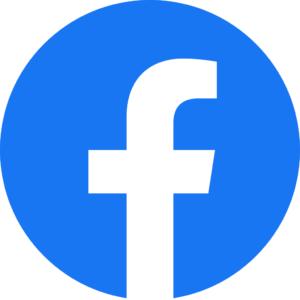 Facebook's new logo