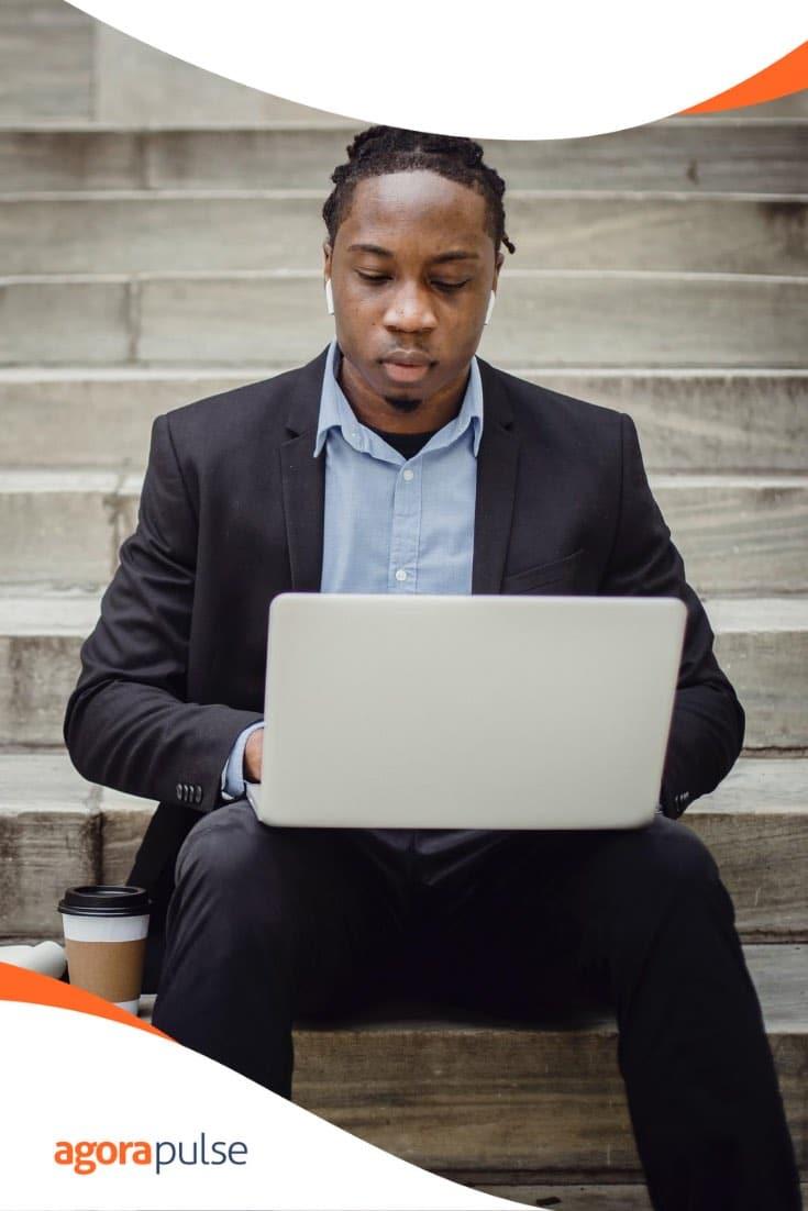 LinkedIn Analytics: Five Key Performance Indicators to Start Focusing On