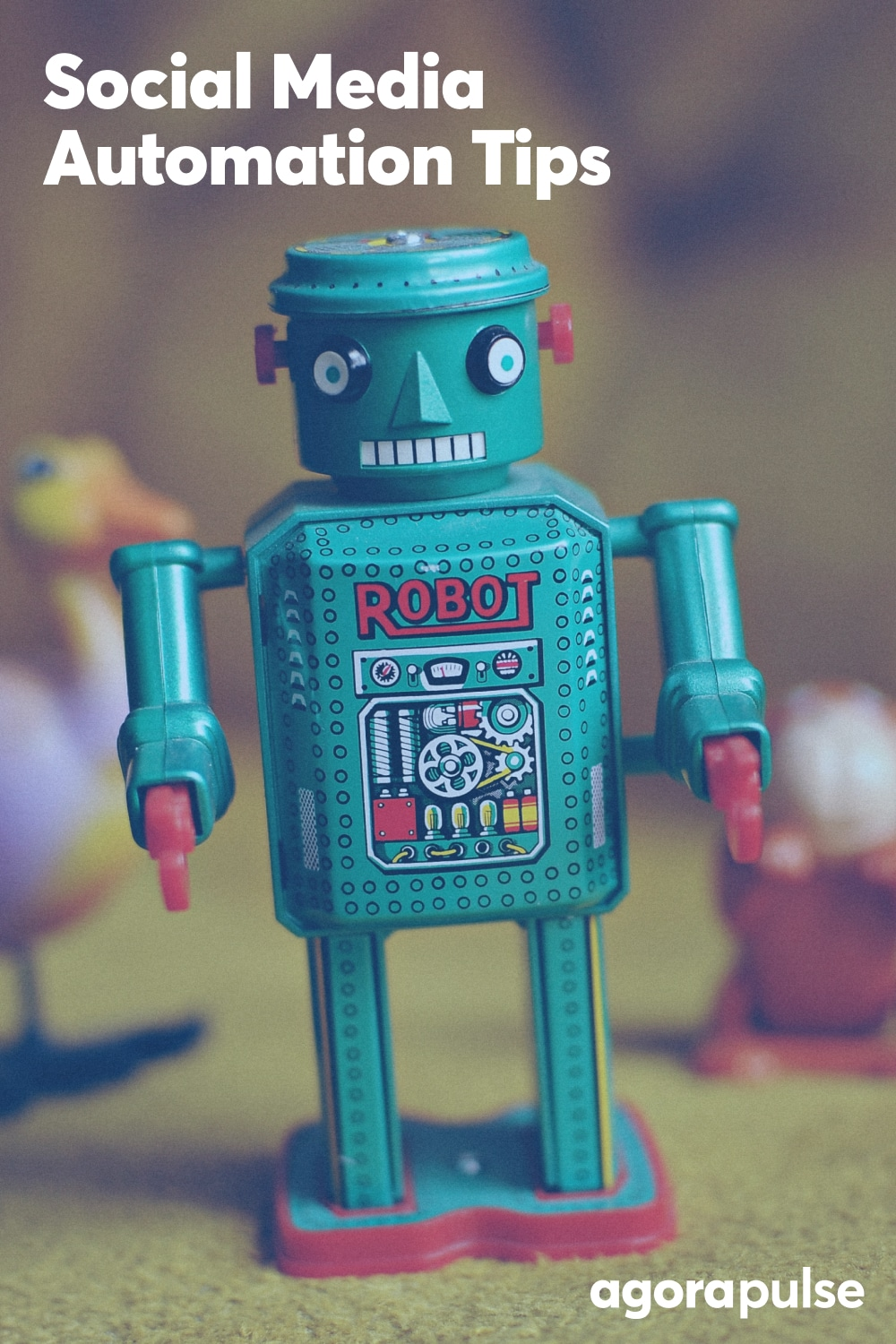 Social Media Automation: How to Do It Well and What to Avoid