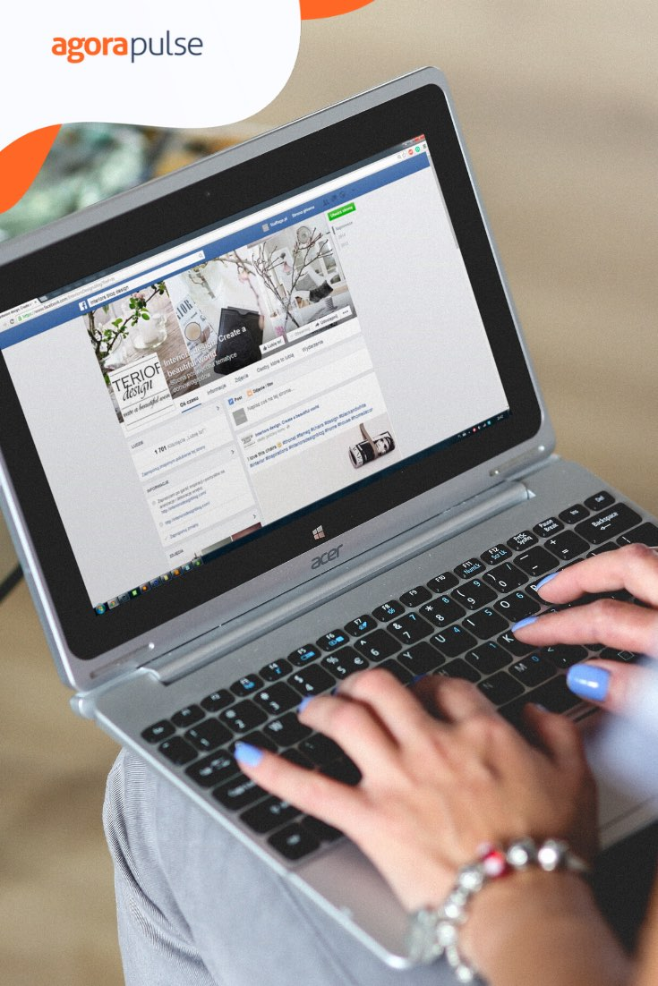 How to Optimize Your Facebook Page for Local Searches