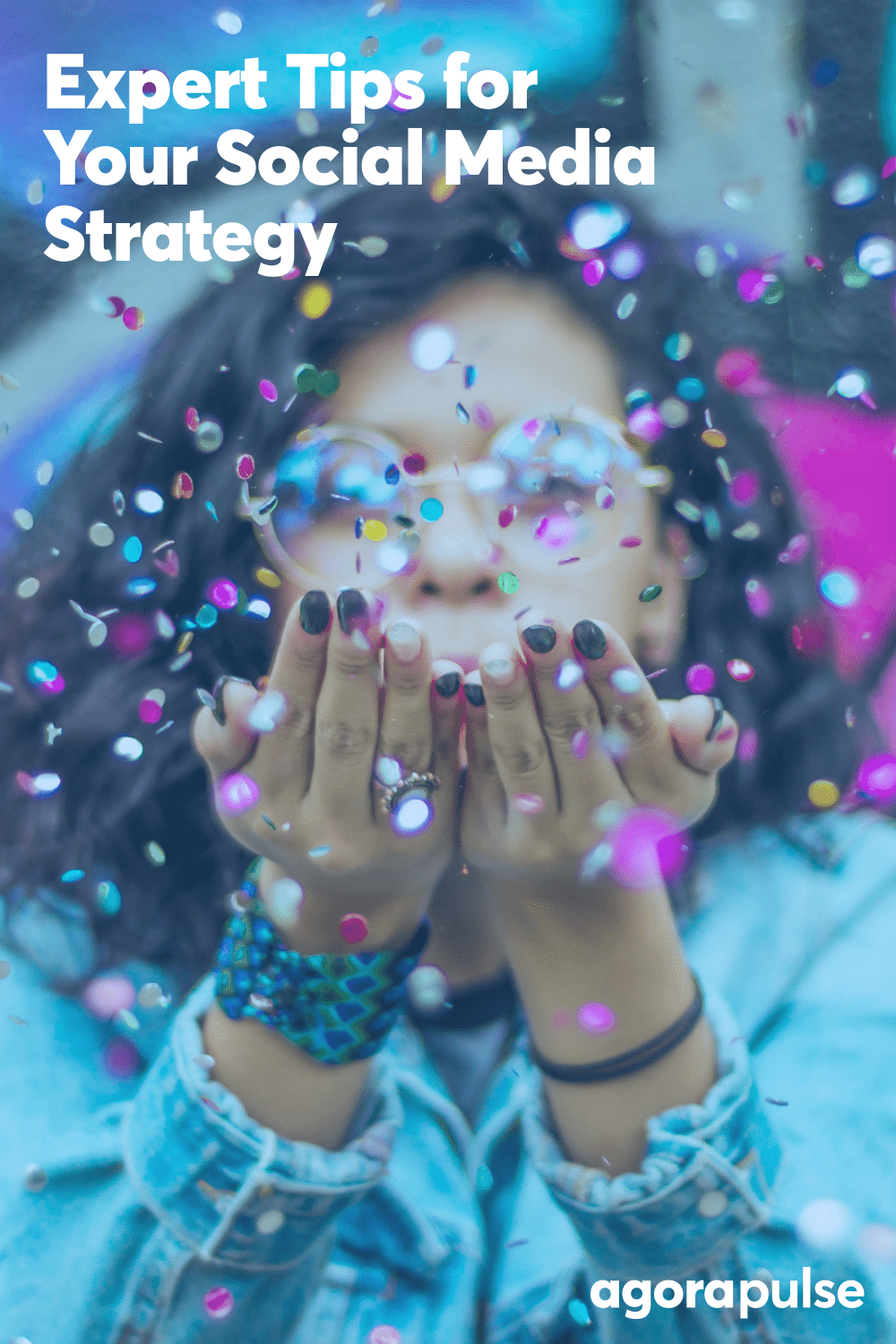 Expert Tips for Your Social Media Strategy in 2021