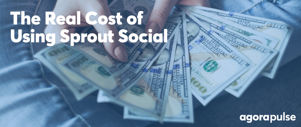 header image for sprout pricing article