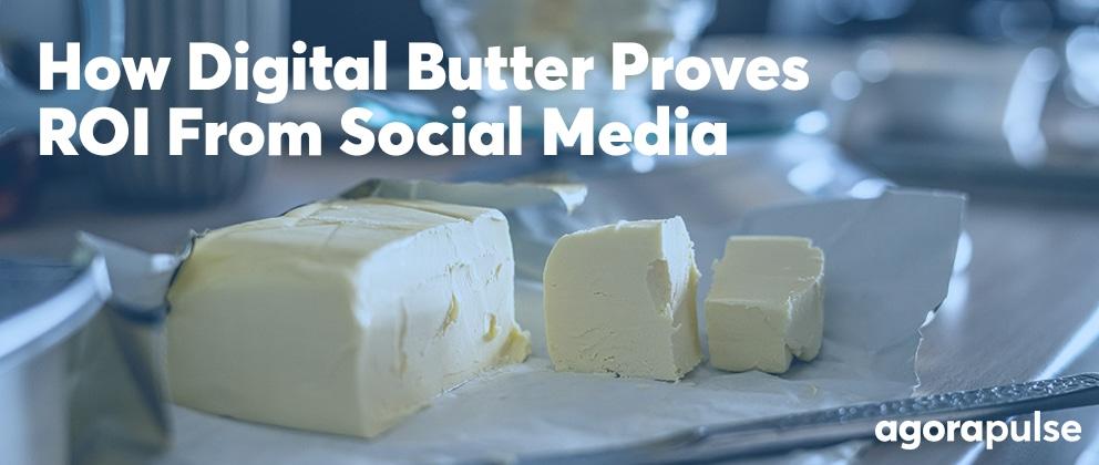 How-Digital-Butter-Proves-ROI