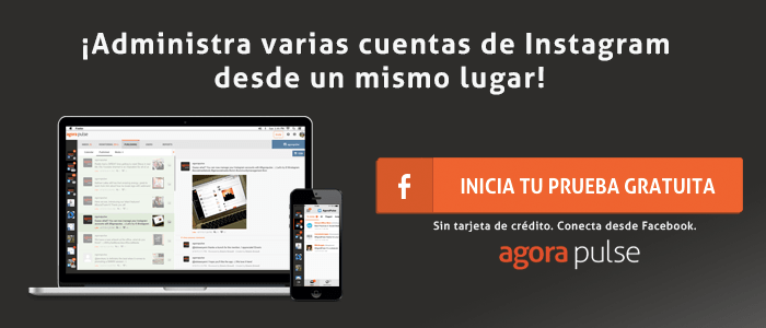 community-manager-herramienta-instagram-agorapulse