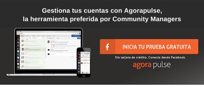 agorapulse-herramienta-community-managers