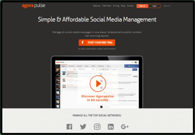 agorapulse-gestion-redes-sociales