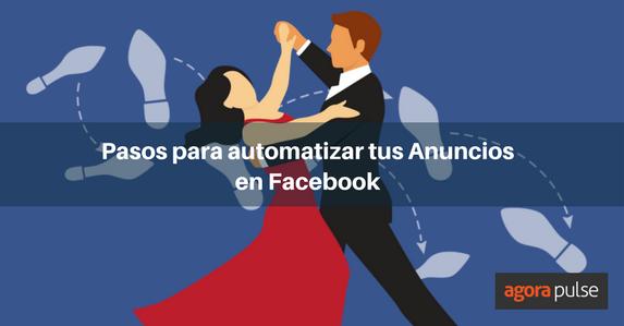 ES-Reglas-automáticas-de anuncios-en-Facebook (1)