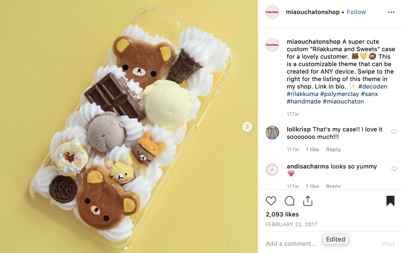 why you need to be tracking your Instagram saves