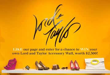 Lord&taylor