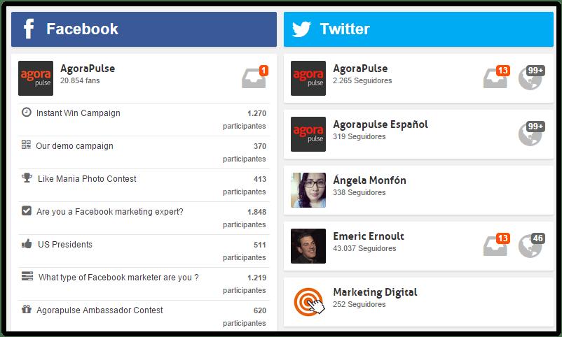 nuevo-inbox-facebook-agorapulse-v4