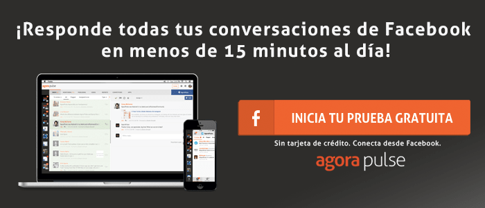 community-manager-herramienta-facebook-agorapulse