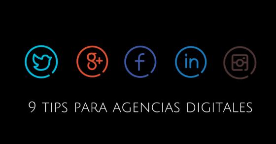 herramientas-social-media-agencias-digitales