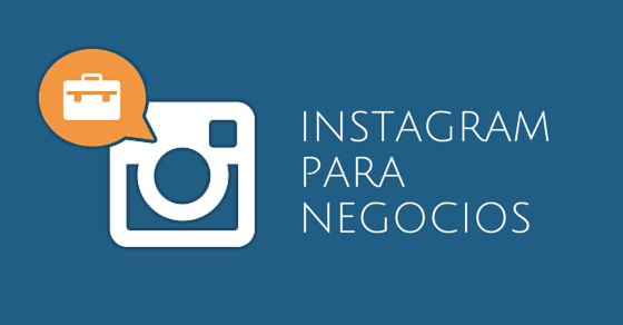 agorapulse-instagram-administra-varias-cuentas