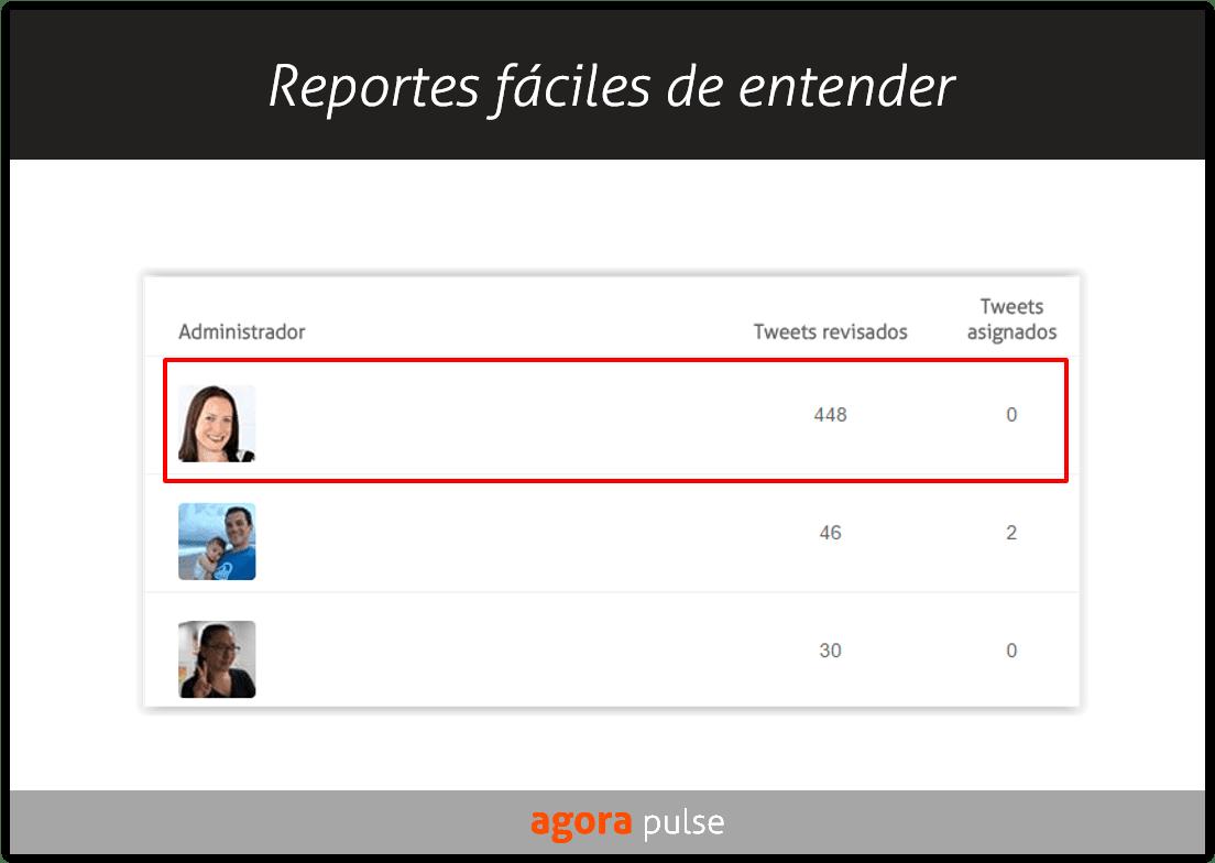 agorapulse-reportes-profesionales-agencia