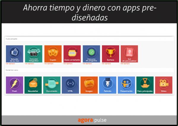 facebook-apps-agorapulse