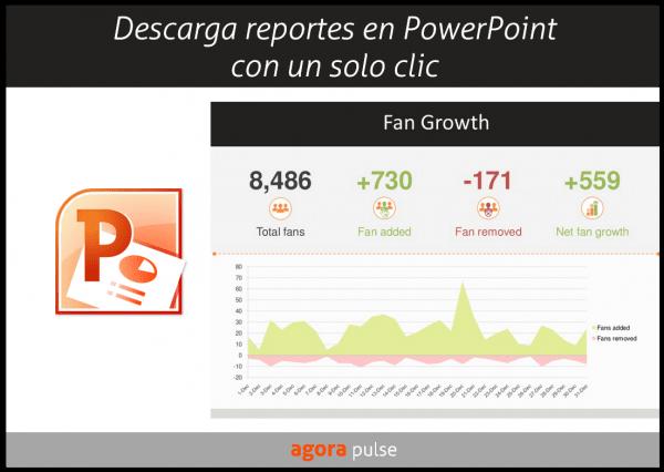 descargar-reportes-powerpoint-agorapulse