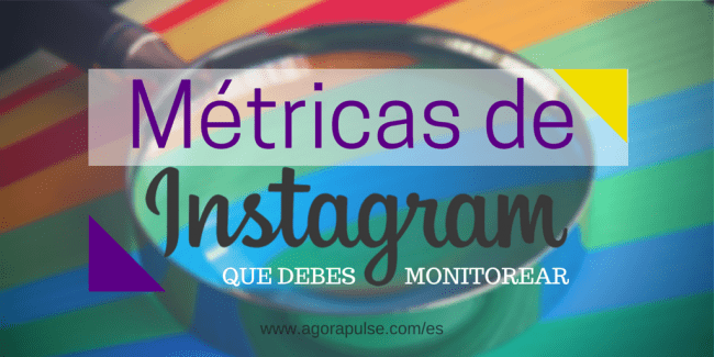 instagram-analytics-para-community-managers