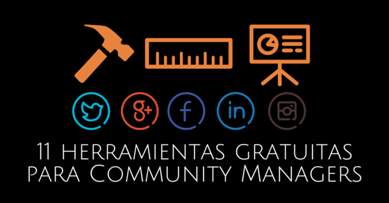 herramientas-community-manager-redes-sociales2015