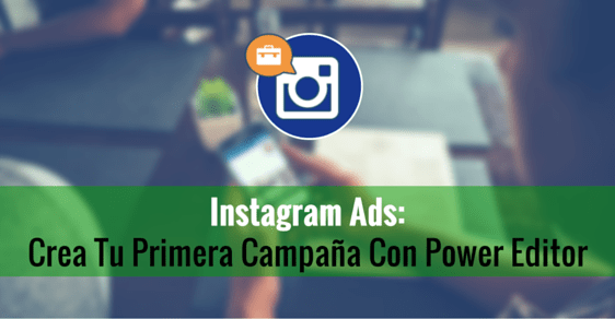 ES-instagram-ads-power-editor