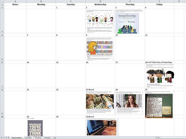 ejemplo-calendario-publicacion-facebook
