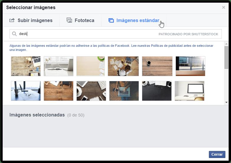 imagenes-gratuitas-facebook-ads