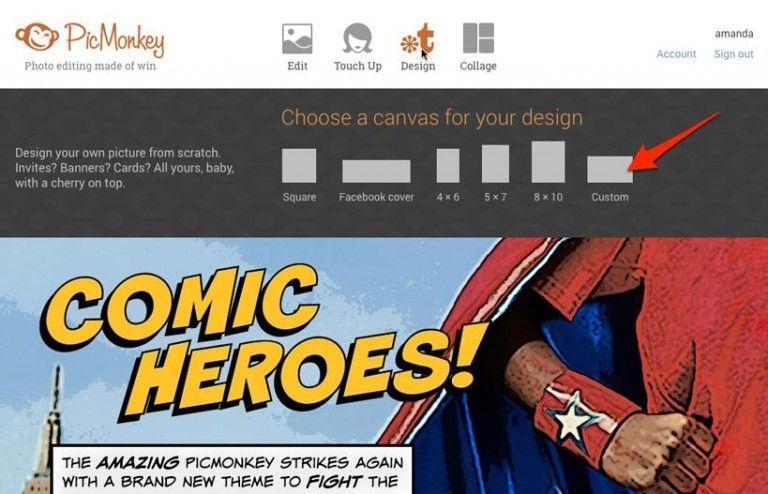 usa-picmonkey-para-crear-anuncios-en-facebook